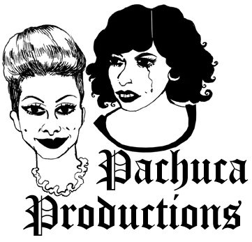 Pachuca Productions